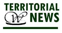 territorial-news-198