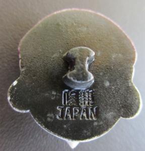 Daikoku (3)