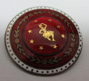 celtic.dancer.enamel (2)