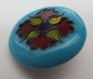 cloisonne.blue.CE (10)