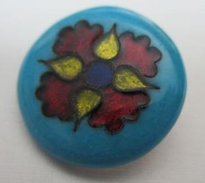 cloisonne.blue.CE (9)