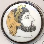 z-hercules-on-porcelain-medium