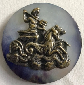 z-poseidon-neptune-large-pearl-with-brass