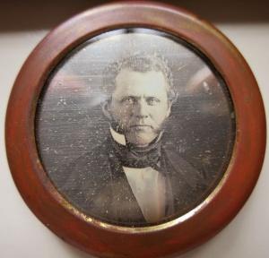 daguerreotype-r-browning