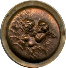 0-eros-kissing-psyche-extra-large-copper-in-brass-journeay