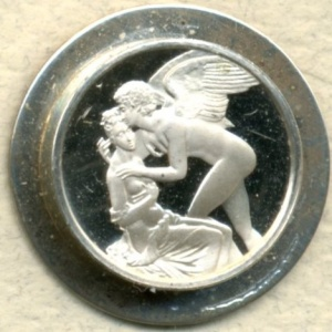 0-eros-kissing-psyche-small-sterling-studio-by-kevin-kinne-journeay