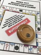 favor button 2017