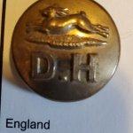 Dunston Harriers